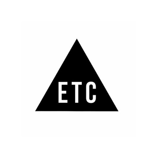 Electric Theatre Company
